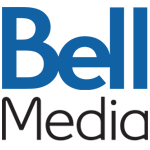 https://www.yulcom-technologies.com/wp-content/uploads/2016/11/Logo_BellMedia.png