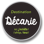 https://www.yulcom-technologies.com/wp-content/uploads/2016/11/Logo_Decarie.png