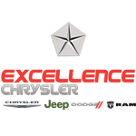 https://www.yulcom-technologies.com/wp-content/uploads/2017/05/Excellence_Chrysler_Logo.png
