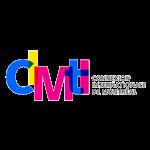 https://www.yulcom-technologies.com/wp-content/uploads/2018/01/Logo_CIMtl.png