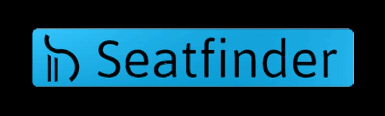 https://www.yulcom-technologies.com/wp-content/uploads/2018/01/Logo_SeatFinder_Yulcom-768x233.png