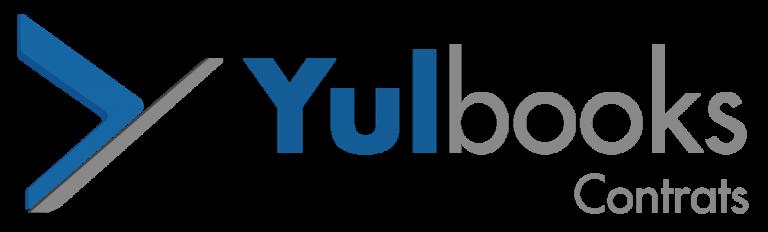 https://www.yulcom-technologies.com/wp-content/uploads/2018/02/Logo_Yulbooks_Gestion_Contrat-768x232.png
