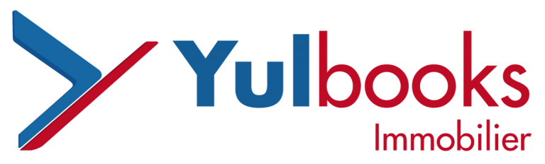 https://www.yulcom-technologies.com/wp-content/uploads/2018/02/Logo_Yulbooks_Immobilier-768x232.png
