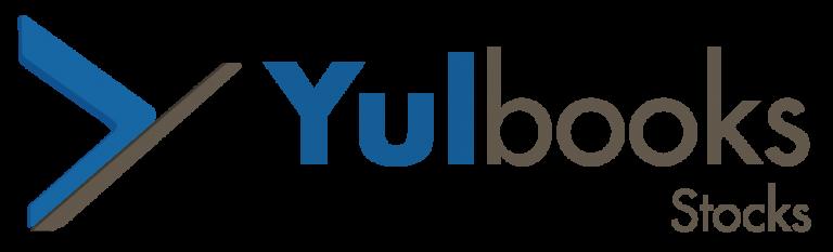 https://www.yulcom-technologies.com/wp-content/uploads/2018/02/Logo_Yulbooks_Stocks-768x233.png