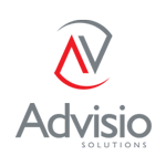 https://www.yulcom-technologies.com/wp-content/uploads/2018/03/Advisio_Logo.png