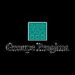 https://www.yulcom-technologies.com/wp-content/uploads/2018/03/Groupe_Progima_Logo.png