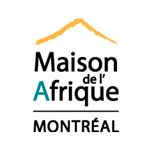 https://www.yulcom-technologies.com/wp-content/uploads/2018/03/Maison_Afrique_Montreal_Logo.png