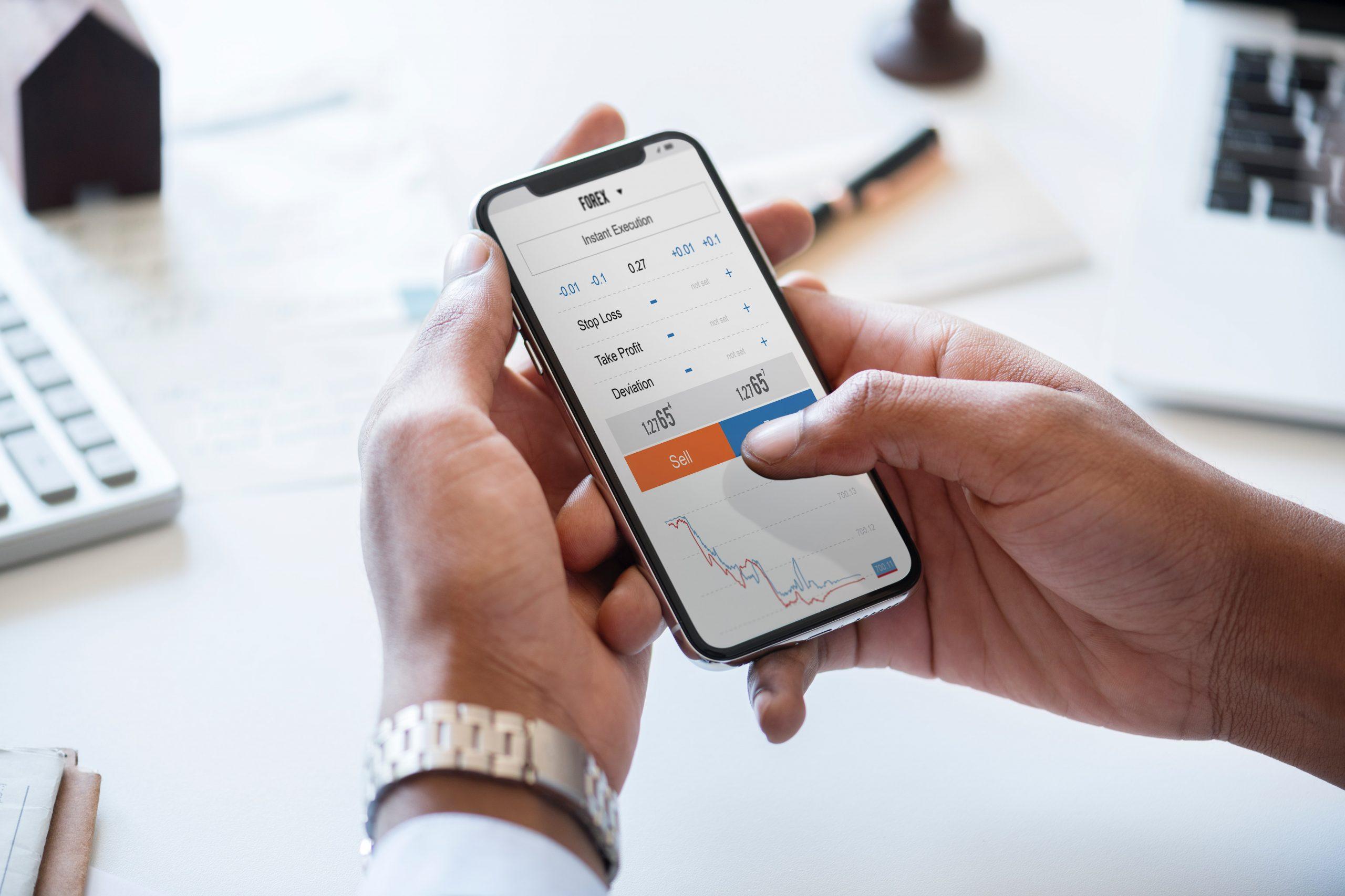 https://www.yulcom-technologies.com/wp-content/uploads/2018/03/mobile-money-yulcom-.jpg