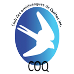 https://www.yulcom-technologies.com/wp-content/uploads/2018/06/Club_Ornithologue_Quebec_Logo.png