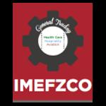 https://www.yulcom-technologies.com/wp-content/uploads/2018/06/IMEFZCO_Logo.png