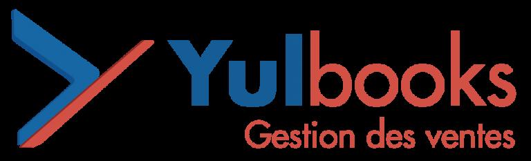 https://www.yulcom-technologies.com/wp-content/uploads/2018/06/Logo_Gestion_ventes_Yulbooks-768x233.png