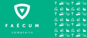 La FAÉCUM choisit YULCOM pour développer une plateforme numérique au service des étudiants de l'Université de Montréal