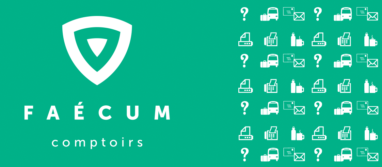 FAECUM Université de Montreal