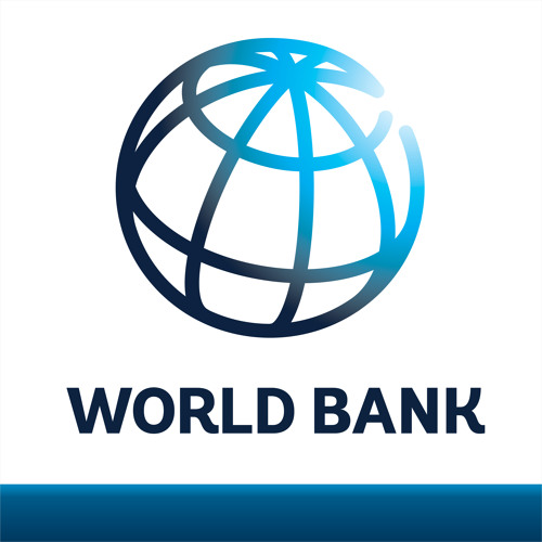 YULCOM World Bank