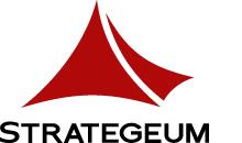https://www.yulcom-technologies.com/wp-content/uploads/2019/02/logo-strategeum.jpg