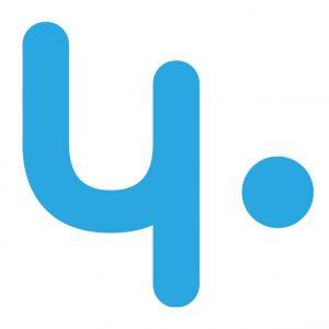 YULPAY est un agrégateur de solutions de paiements électroniques
