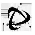 https://www.yulcom-technologies.com/wp-content/uploads/2021/02/46315092_1982066795213347_8219902547901546496_n.png
