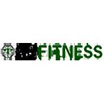 https://www.yulcom-technologies.com/wp-content/uploads/2021/02/HS-logo.png