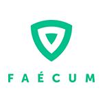 https://www.yulcom-technologies.com/wp-content/uploads/2021/02/logo-faecum.png