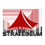 https://www.yulcom-technologies.com/wp-content/uploads/2021/02/logo-strategeum.png