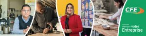 YULCOM obtient un mandat pour intégrer des Webservices combinant l'intelligence artificielle et le crédit scoring pour le Centre financier aux entrepreneurs de Tunisie